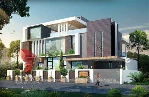 modern bungalow  designs lastest bungalow  rendering bungalow  power