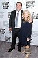 The Goldbergs star Jeff Garlin files for divorce from wife ...