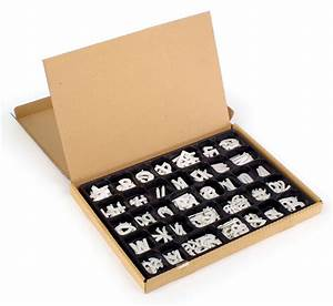 2quot helvetica changeable letter set With changeable letter sets