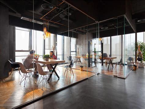aménagement d un bureau à la maison agréable amenagement d un bureau a la maison 3