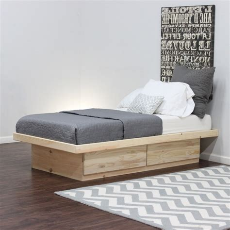 lift  storage bed frame   twin bed frame  ikea
