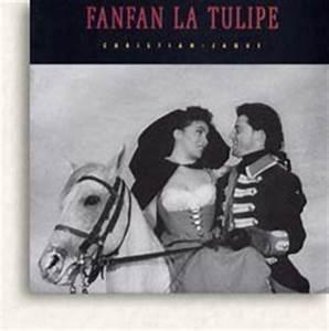Film Fanfan La Tulipe Pictures