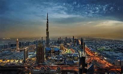 Plotagraph Dubai Animated Way Expensive Ride Converts