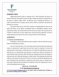 master of creative writing aut creative writing software for windows order of names on research paper