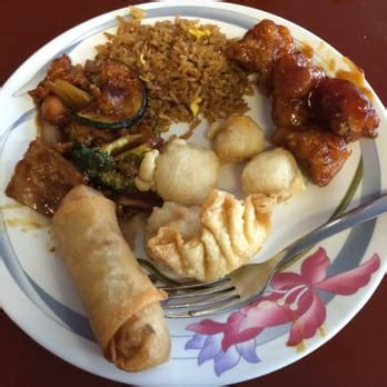 golden house cheyenne golden house restaurant 13 photos 46 reviews