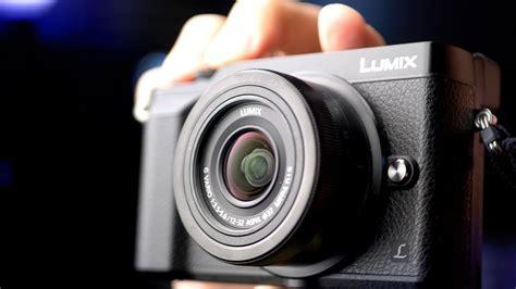 Best 0 Youtuber Camera Through 2019 With 4k? Panasonic