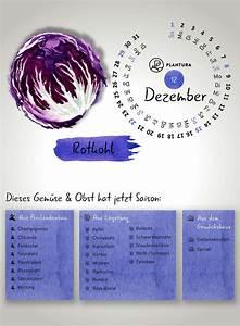Wann Kann Man Rhabarber Ernten : saisonkalender wann w chst welches gem se obst saison gem se saisonkalender und obst ~ A.2002-acura-tl-radio.info Haus und Dekorationen