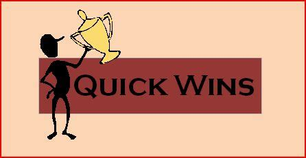 Explore Excel: Quick Wins: Shortcut to type multiples of 10 in Excel