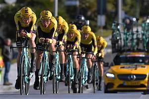 November 2020 Calendar Print Tour De France 2019 Stage Two Team Time Trial Start Times