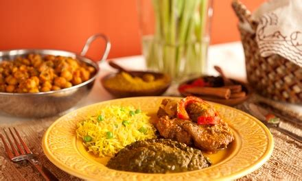 cuisine indienne traditionnelle cuisine indienne traditionnelle le agra 16 232 me groupon