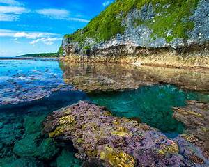 Niue Island - travel&co. (New Zealand) Niue