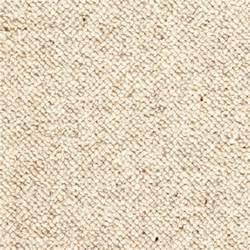 auckland wool berber carpet sable