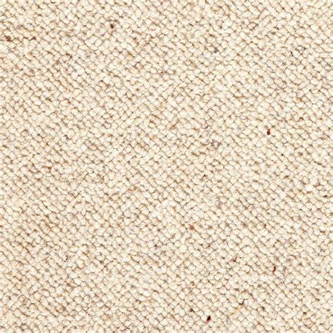 berber carpet tiles uk carpet berber wool carpet ideas