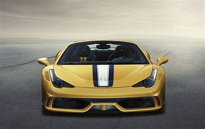 458 Speciale Ferrari Resolutions 2560 1600