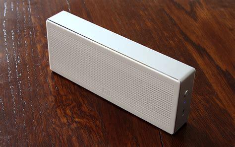 xiaomi speaker xiaomi wireless speaker box reviewed in stereo and