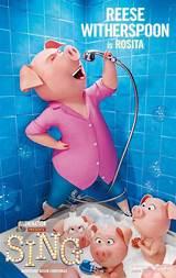 Lidl - Openingstijden, lidl in, vlissingen Recenze Calvin Klein Euphoria parfmovan voda dmsk