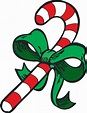 Candy Cane Clipart - Cliparts.co