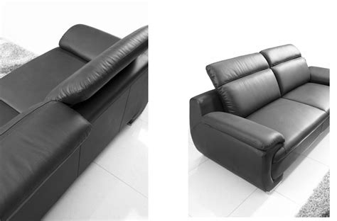 vente privée canapé vente privee canape cuir maison design wiblia com