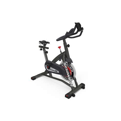 Schwinn 170 Academy | Exercise Bike Reviews 101