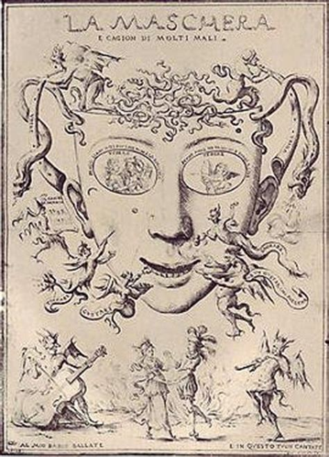 imaginarium masquerade