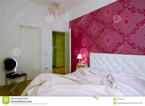 chambre romantique chambre romantique design de maison