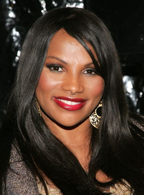 sandra denton aka pepa net worth celebrity net worth