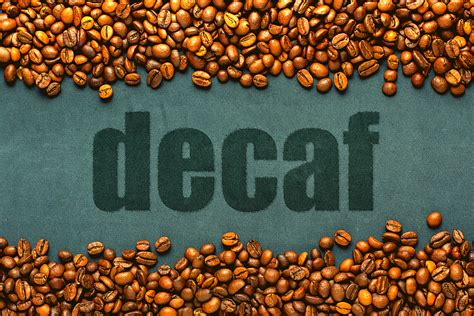 Welcome to reddit's coffee community. How Much Caffeine in Decaf Coffee? - Best Decaf Coffee