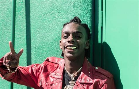 YNW Melly Says He's Coming Home Soon | RapCurrent