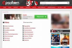 C Pa Bien : cpasbien menac d 39 tre ferm le site devient il torrent9 ~ Medecine-chirurgie-esthetiques.com Avis de Voitures