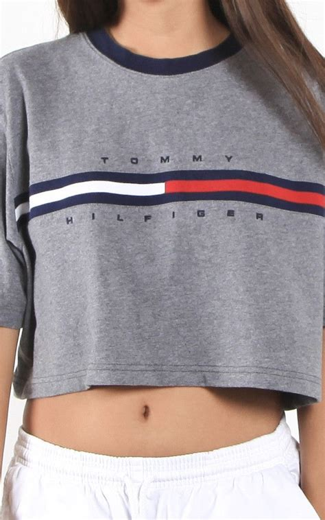 1000 Ideas About Tommy Hilfiger On Pinterest Long