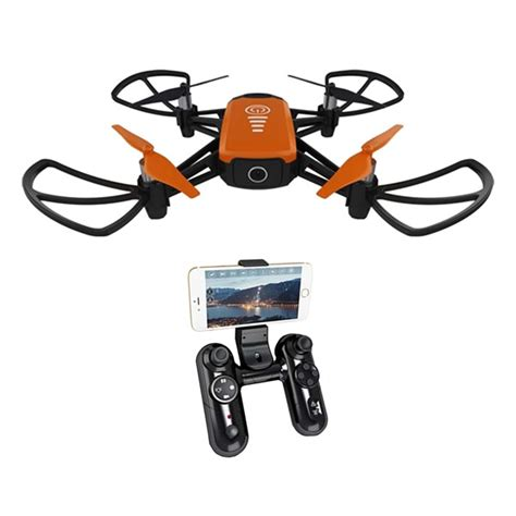 wowitoys lark racing p wifi kumandali kamerali drone