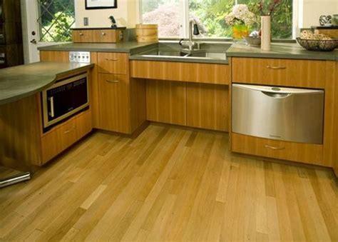 elkay ada compliant kitchen sinks elkay ada compliant sink kitchen requirements handicap
