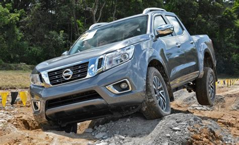 2020 nissan frontier diesel nissan frontier diesel 4x4 2020 colors release date