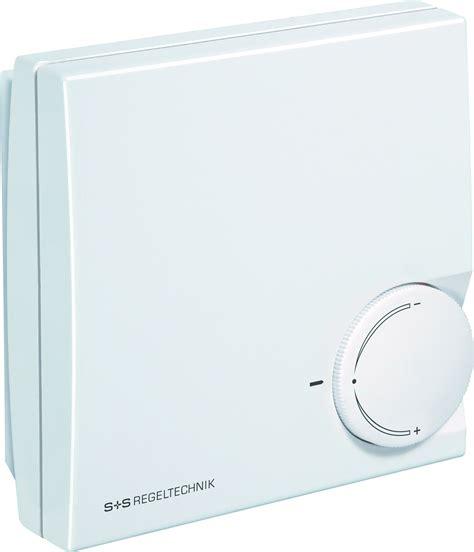 sonde de temperature cuisine capteur sonde de température d 39 ambiance avec