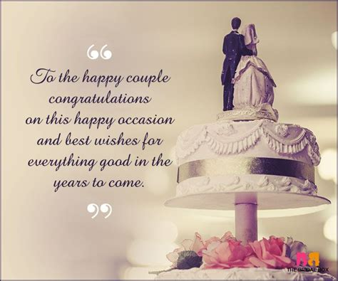 ideas  happy marriage anniversary sms  pinterest anniversary wishes  husband