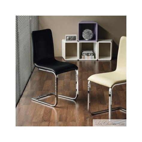 chaise salle à manger design chaise de salle a manger design et