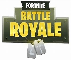 Best Survival Tips For Beginners Fortnite Battle Royale