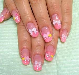 Nail Designs: Pretty Nail Designs, cute nail are designs ...