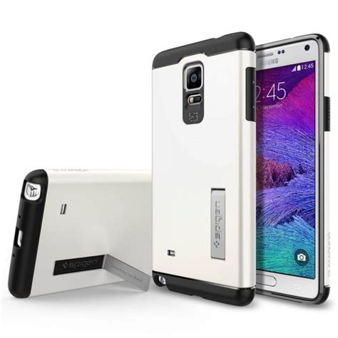 best samsung galaxy note 4 cases and covers