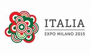 Orgoglio Italia, fino la 7 giugno Expo rende omaggio al ...
