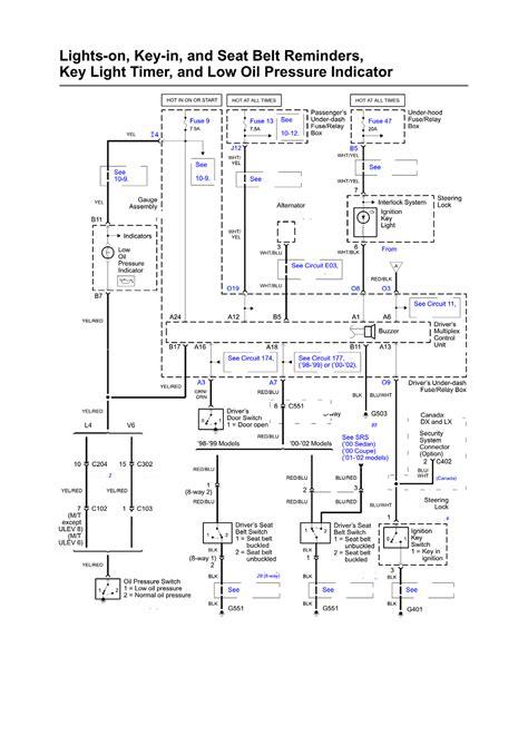 2002 accord v6 thermostat housing autos weblog