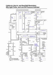 2000 Honda Accord Wiring Diagram  Honda  Wiring Diagram Images