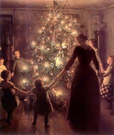 single moms world online christmas time