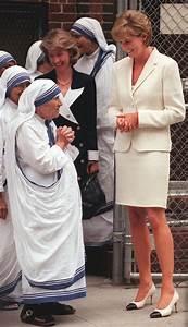 Obituary Photos Honoring Princess Diana - Tributes.com