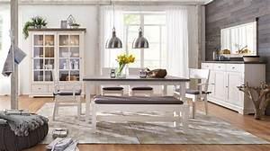 Möbel Landhausstil Onlineshop : ber ideen zu wohnzimmer landhausstil auf pinterest landhausstil einrichtungsideen ~ Eleganceandgraceweddings.com Haus und Dekorationen