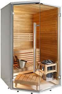 Kleine Sauna Für Zuhause : wellness f r zu hause ihr wellness ratgeber ~ Michelbontemps.com Haus und Dekorationen