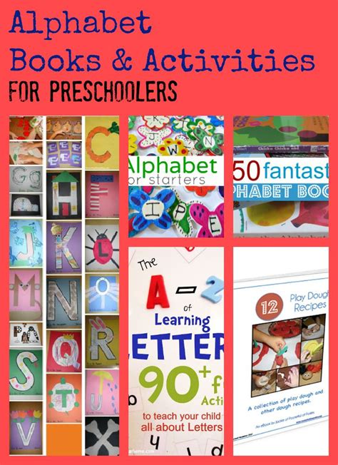 17 best images about alphabet activities on 338 | 90953772dcbab07fe8d8815e435199f4