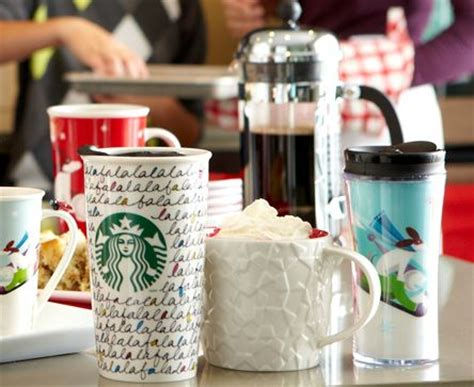 starbucks gift card deal hot buy 4 for 5 and get one