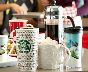 Starbucks Gift Card Deal HOT Buy 4 for $5 and Get e