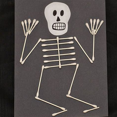 1000 ideas about skeleton craft on 680 | c5e3e890fa059bdc7001d093f09437b3